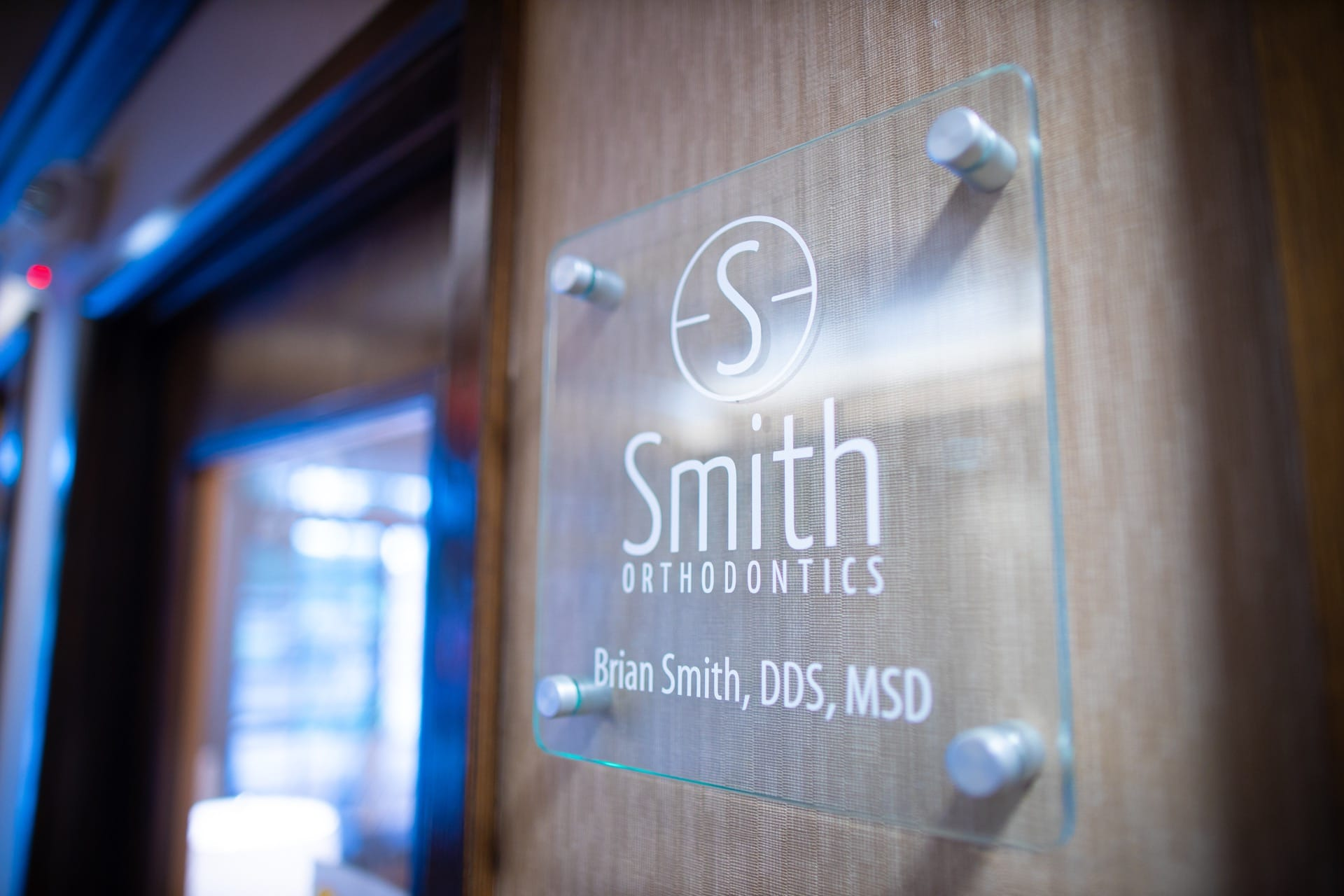 Smith Orthodontics: The Family Legacy
